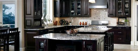 kitchen design mississauga classic kitchen designs mississauga on custom kitchens