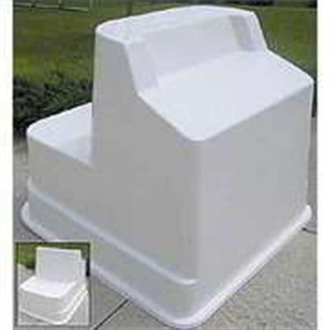 fiberglass boat marine center console fiberglass center console with seat 43 5 quot x 38 quot x 35 quot
