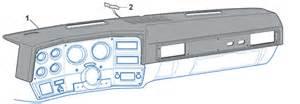 dashboard pads 1979 87 chevy truck 1979 87 gmc