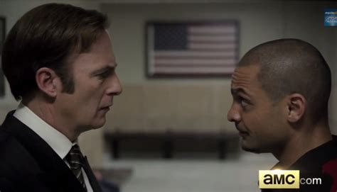 teaser de lepisode  hero  call saul