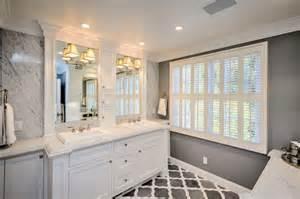 design ideas white bathroom vanity