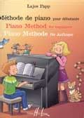 0043068863 le piano en mouvements volume partitions piano id 233 es de recueils de partitions de piano