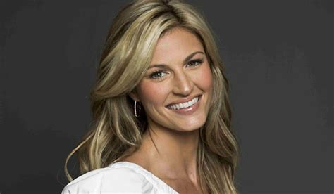 erin andrews salary erin andrews salary image search results