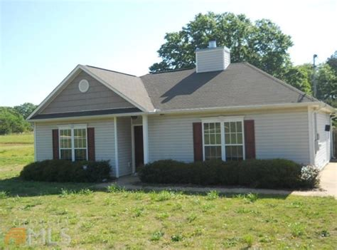 Houses For Sale In Valley Al 28 Images Valley Alabama Reo Homes Foreclosures In