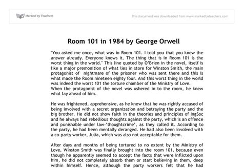 what would you put in room 101 speech room 101 script essay creativecow web fc2