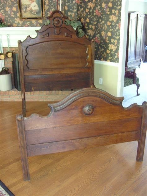 craigslist bedroom sets for sale craigslist atlanta furniture bedroom images