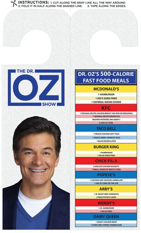Dr Weil Fasting To Detox by Best 25 Dr Oz Detox Ideas On Dr Oz Cleanse