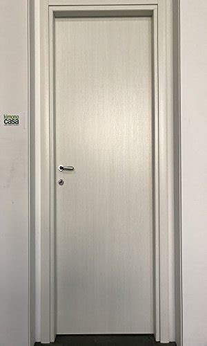 vendo porte interne usate porte interne laminato usato vedi tutte i 62 prezzi