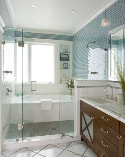 the bathroom ltd a bath shower wetroom is a great solution in a bathroom