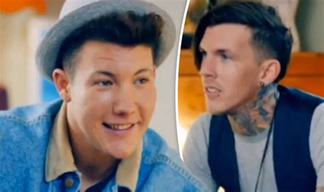 tattoo fixers london tattoo fixers sketch slammed by devastated first series