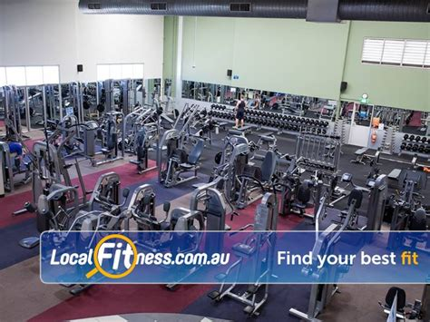 redcliffe gyms free passes discounts