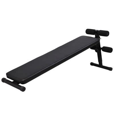 portable workout bench search bench in women s handkerchiefs workout benches