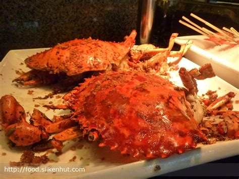 crab myrtle buffet prices crab buffet price myrtle 28 images myrtle seafood