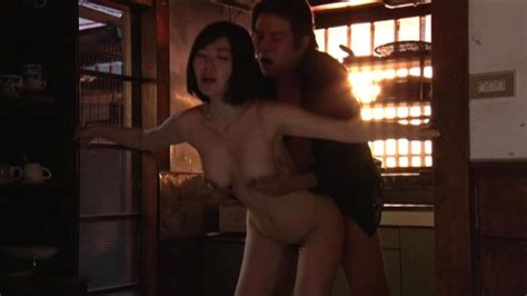 showa cuckold stories ~sexually abused married