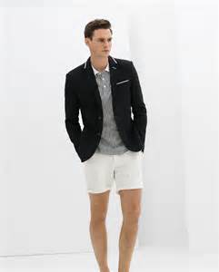mens casual dress for wedding casual wedding attire for www imgkid the image