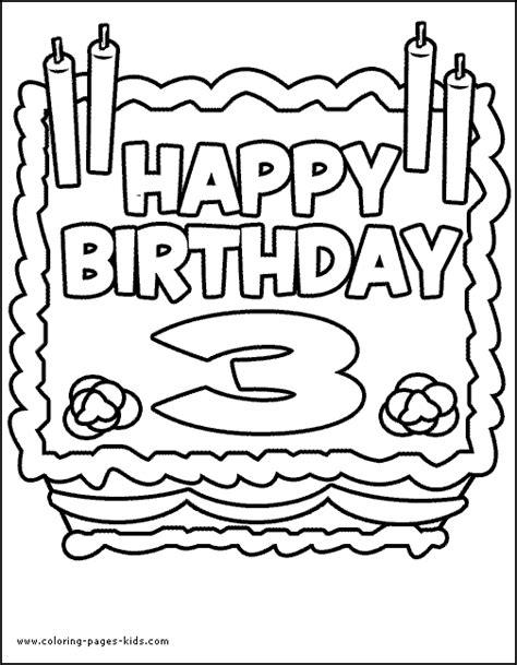 spongebob coloring pages happy birthday spongebob happy birthday coloring pages