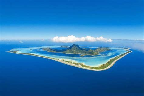 Ile De Tahit Tatahi Bora Bora ile de bora bora polyn 233 sie fran 231 aise tahiti heritage
