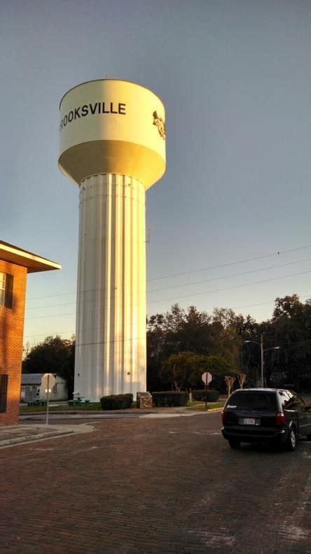 gulf coast cabinets brooksville fl 77 best images about brooksville florida on