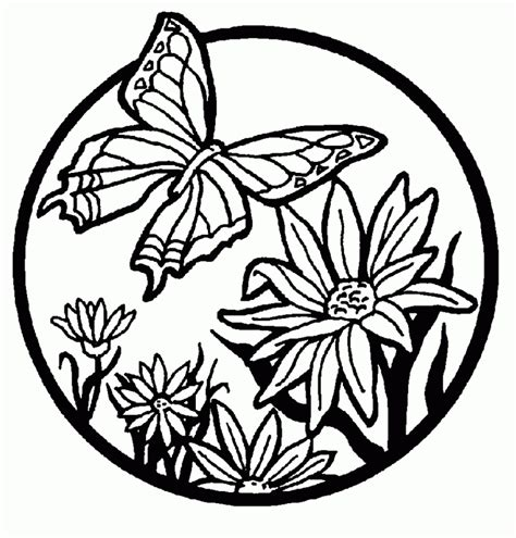 coloring page detailed coloring pages detailed coloring pages for adults
