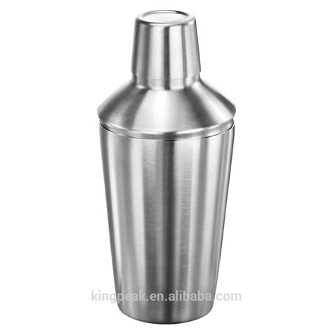 best cocktail shaker set 2017 best cocktail shaker set pro stainless steel cocktail