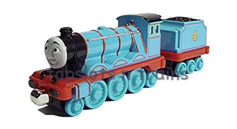 gordon train