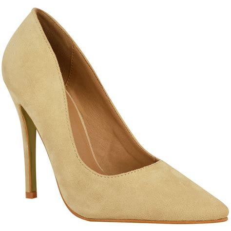 stiletto sandals womens perspex clear stiletto high heel sandals