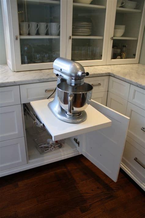 kitchen cabinet mixer lift mixer lift home y
