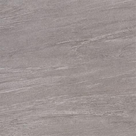fliese grigio alfa valmalenco grigio lappato bodenfliese luxor24