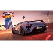 1280x720 Forza Horizon 3 Hot Wheels 720P HD 4k Wallpapers