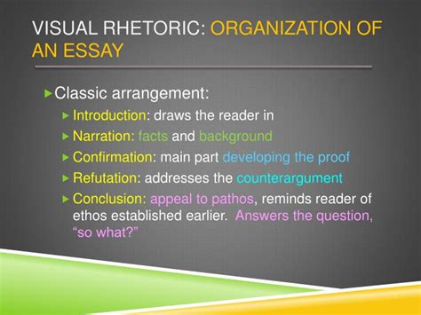 definition pattern of development write the essay using the definition pattern of
