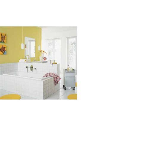 Kaldewei Saniform Plus Badewanne ~ Das Beste aus
