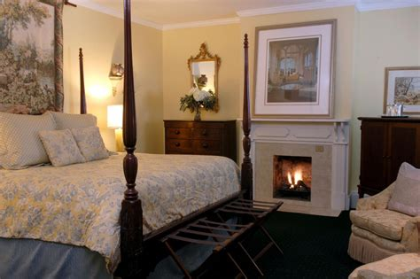 Bed Breakfast Inn Ga by Bed And Breakfast Bed And Breakfast Ga