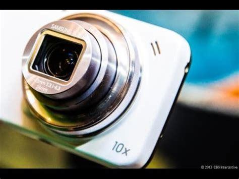 Samsung S5 Zoom samsung galaxy s5 zoom rumors