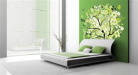 Bedroom Designs Green Bedroom Backgroung Color Fancy Things To About Bedroom Wall Decals Keribrownhomes