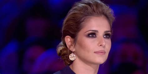 infusium for bleached hair cheryl cole x factor hair x factor 2010 cheryl cole