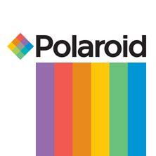 zlok branding blog – the branding of polaroid logo