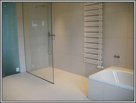 Welcher Putz Für Außen by Moderne Dekoration Ideen Fur Fliesen Im Badezimmer Images