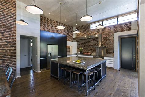 loft style new york loft style kitchen mastercraft kitchens