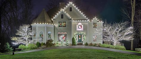 best christmas light decoration in point cook welcome to decor by arivdsons