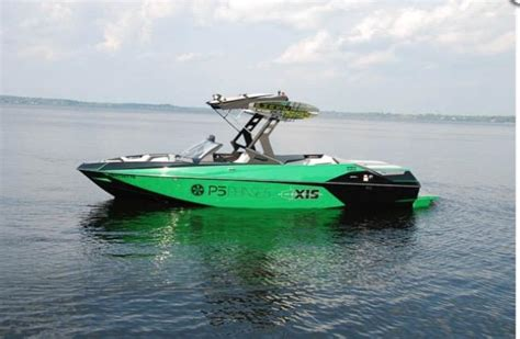 axis boats for sale canada axis t23 for sale in ottawa canada