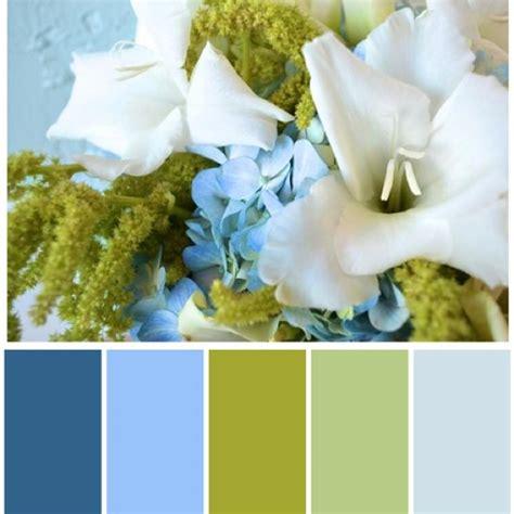 blue green color palette blue green white color palette colors