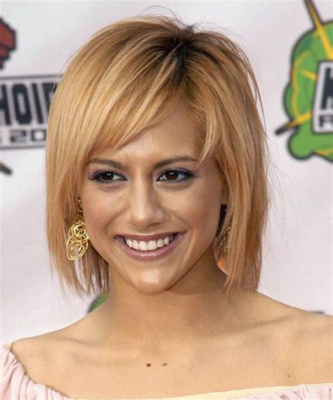 funky chin length hair style 1000 images about hair on pinterest chelsea kane short