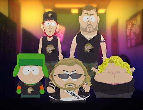 south park the bounty the bounty images south park hd wallpaper and background photos 586568