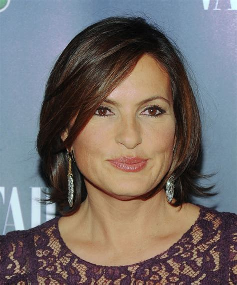 mariska hargitay short hairstyles front and back views mariska hargitay hairstyles pictures short hairstyle 2013