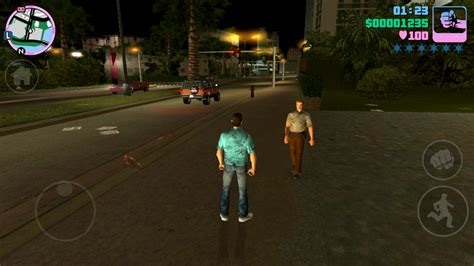 free download gta vice city 3 full game version for pc descargar gta vice city pc full espa 241 ol