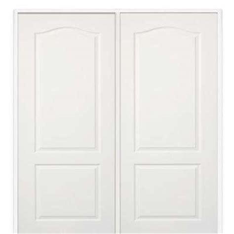 interior double doors home depot french doors interior closet doors the home depot