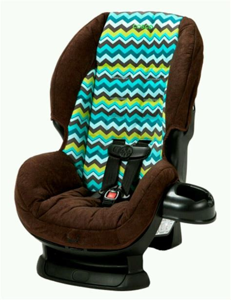 convertible vs front facing car seat cosco convertible car seat rear forward facing safety baby