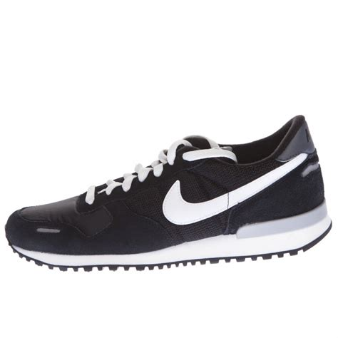 Tas Adidas Classic Black Blue zapatillas nike retro