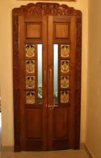 top  pooja room door designs styles  life