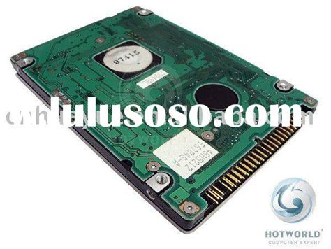Asli Original Hardisk 2 5 120gb Toshiba Hitachi 2 5 quot laptop disk drive ide 40gb for hitachi for sale price china manufacturer supplier 752972